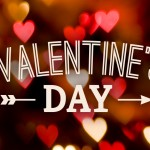 wpid-features-vday-at.jpg